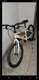 bicicleta de niño,muy buen estado - foto
