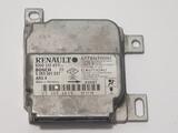 Centralita renault clio 8200335431 - foto