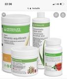 Herbalife - foto