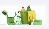 limpieza de hogar, empresas y oficinas. - foto