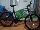 Vendo Bicicleta S/v 190 - foto