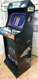 Máquina Arcade con mueble  - foto