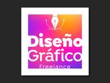 Diseño Gráfico Freelance  •  Publicidad - foto