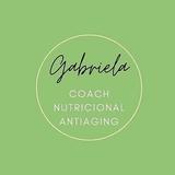 Coaching Nutricional online 29e mes! - foto
