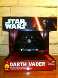 CASCO DARTH VADER STAR WARS - foto