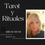 Videncia y Rituales - foto