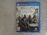Assassins Creed Unity - foto