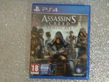 Assassins Creed Sindicate - foto