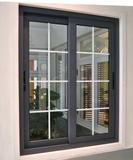 Puertas   ventanas de aluminio xarmarios - foto