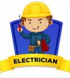Electric Bulletin in Mallorca 631321246 - foto