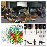 Coach y musicoterapeuta - foto