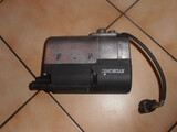 calefacción estacionaria diesel - foto