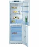 Reparación de frigorificos en Gandia - foto