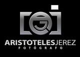 Fotografo editor en Badajoz - foto