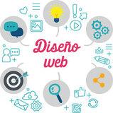 DESARROLLO WEB TIENDAS ONLINE - foto