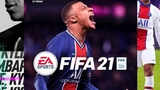 FIFA 21 PC Origin - foto