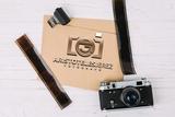 Restauración de Fotografías en Leon - foto