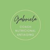 Promoción en Coaching Nutricional 29e! - foto
