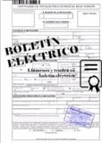 Eléctricista autorizado palma 632239907 - foto