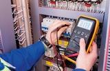 electricista 24horas - foto