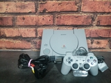 Consola PlayStation One - foto