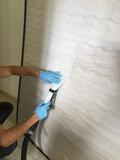 Limpieza Profesional de Colchones - foto