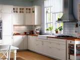 Lacados de cocinas - foto