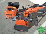 MOTOAZADA ANOVA MC1001 CON REDUCTORA - foto