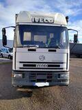 IVECO - 150E23 - foto