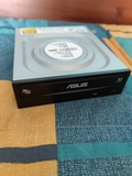 ASUS DRW-24D5MT GRABADORA DVD 24X