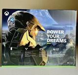 Xbox Series X NUEVA Y NEGOCIABLE - foto