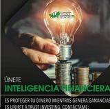 INVERSIONES EN BITCOIN CRIPTOMONEDAS - foto