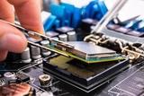 ReparaciÓn de ordenadores y portatiles - foto