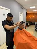 Barbero Profesional a Domicilio - foto