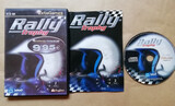 RALLY TROPHY - JUEGO PC - foto