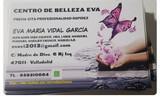 Centro belleza EVA Valladolid-DEPILACION - foto