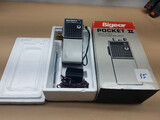 Portatil VHF Bigear Pocket II - foto
