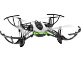 Dron Parrot - Drone Parrot Mambo Fly - foto