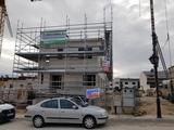 CONSTRUCCION DE CHALETS - foto