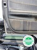 REJILLA ALTAVOZ Mercedes-Benz clase clc - foto