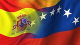Certificados legalizados de Venezuela - foto