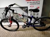 20  bicicleta - foto
