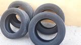 Neumáticos - foto