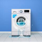 *Reparación electrodomésticos en Gandía - foto