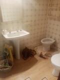 reformas y reparaciones del hogar - foto