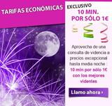TAROT FIABLE, BUENO Y ECONOMICO - foto
