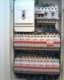 ELECTRICISTA. Instalaciones de todo tipo - foto