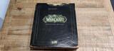 World of Warcraft Edicion Coleccionista  - foto