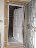 Lacado de Puertas y muebles de cocina - foto