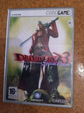 devil may cry 3 - foto
